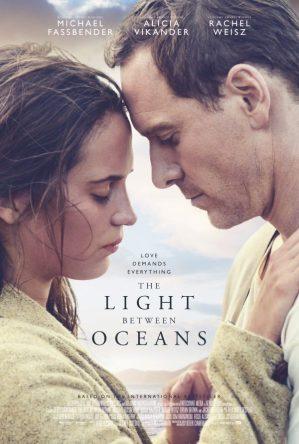 light-between-oceans-poster